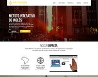 Site - Ouro Moderno 2017