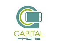 Capital Phone