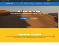 Motivarte Coaching Fuerteventura