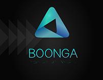 Boonga Proyect