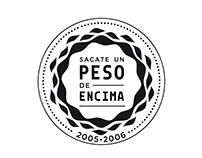 Logos (actualización constante)