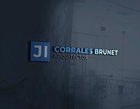 JI Corrales Brunet