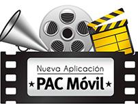 Lanzamiento web móvil Páginas Amarillas Caveguias - PAC