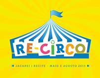 Re-Circo