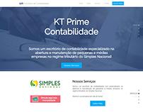 KT Prime Contabilidade