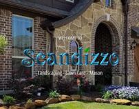Scandizzo Landscaping