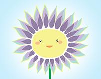 Ilustración Infantil Digital