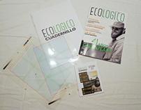 Revista Ecologico.