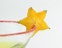 Fotografía de producto - Restaurante La fête -