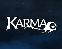 Mobile Game - Karma