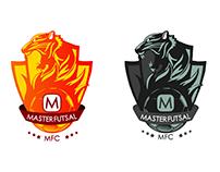 Logo e Uniforme