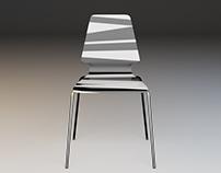 Mobiliario CGBuffet.com