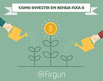 E-book Como Investir em Renda Fixa I