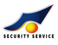 Diseño para Security Service