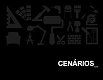 CENÁRIOS_