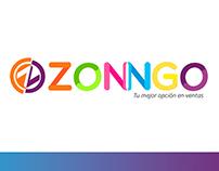 Zonngo Publicidad