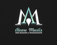 Logo pessoal 2014