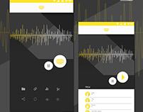app Voz