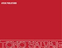 Toro Salvaje