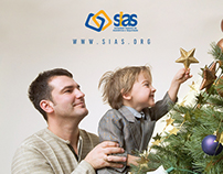 Email Marketing de Natal | SIAS