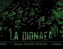 La dionaea