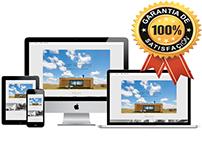 juanvergaradesign.com