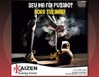 Midia - Kaizen (Post)