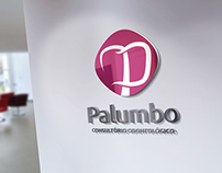 Palumbo | Consultório Odontológico