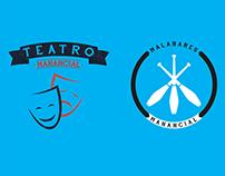 Manancial Teatro e Malabares