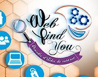 PROYECTO DE DISEÑO Para WebFindYou Venezuela