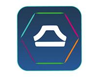 Un Viaje Fascinante - Ipad Game