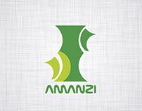 Logo Amanzi (cactus) 2017
