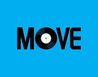 Move That Jukebox
