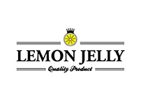 Lemon Jelly - Project