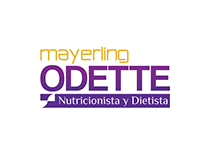 Mayerling Odette - Logo and applications