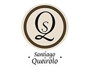 Santiago Queirolo