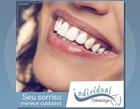 Midia - Individual Odontologia (Posts)