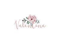 Valentina · Party