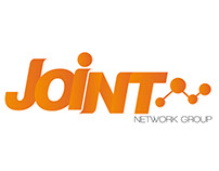 Joint Network Group