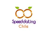 Logotipo work