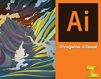 Projeto Final Illustrator