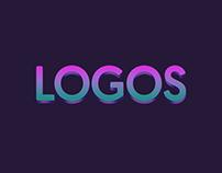 Just some random logos