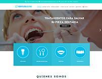 Odontología Lautaro