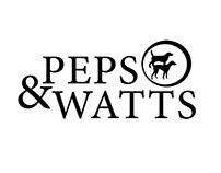 Peps & Watts, Independent Fashion Brand