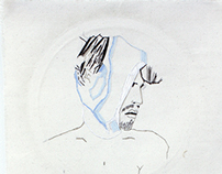 A S L / José Perozo Gomez Exhibition