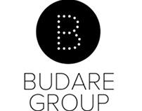 Diseño de Logo Fotografía - RRSS