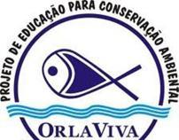 Orla Viva