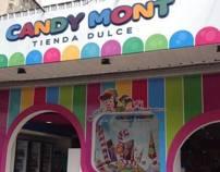 Candy Mont Tienda Dulce