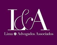 Lima & Advogados Associados