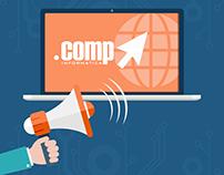 PontoComp.net •